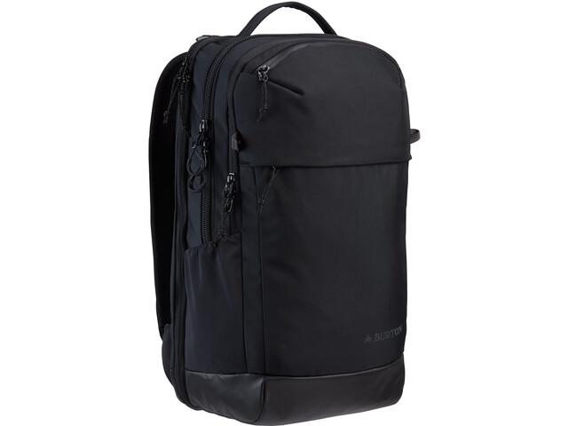 Burton Multipath Backpack 25l Men, negro